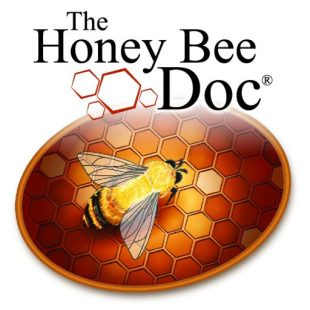 cropped-the-honey-bee-doc-logo2.jpg