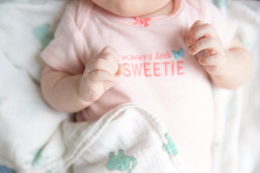 elvie two months_-10