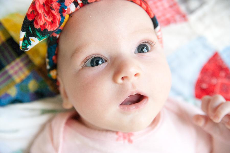 elvie two months_-11