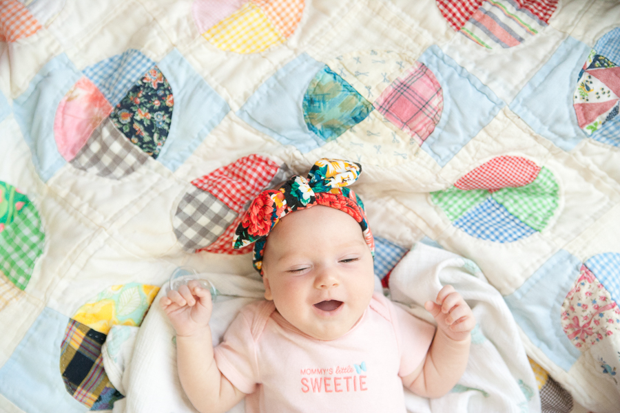 elvie two months_-7