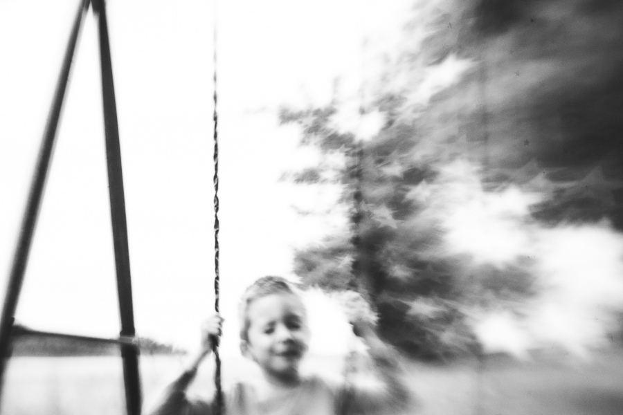 lensbaby swing-21