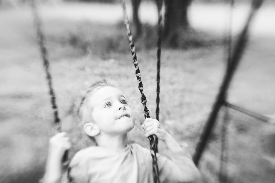 lensbaby swing-4