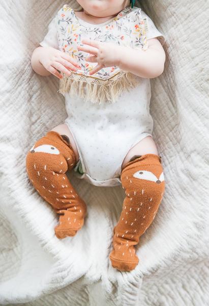 elvie three months-10