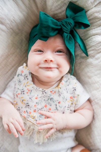 elvie three months-11