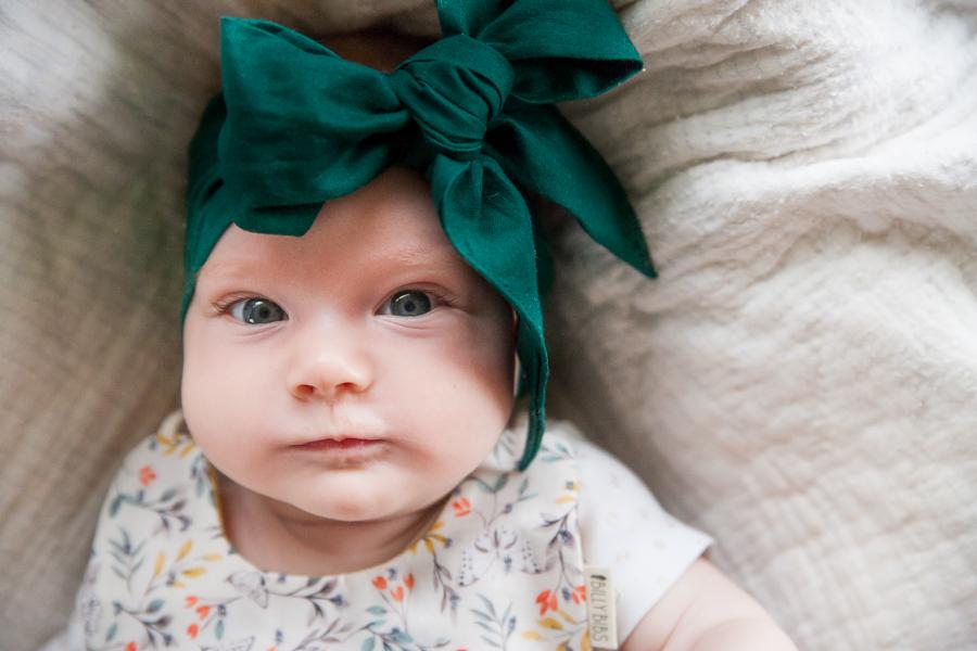 elvie three months-12