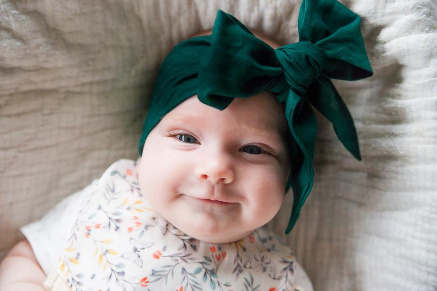 elvie three months-16