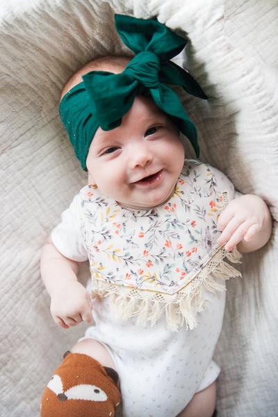 elvie three months-18