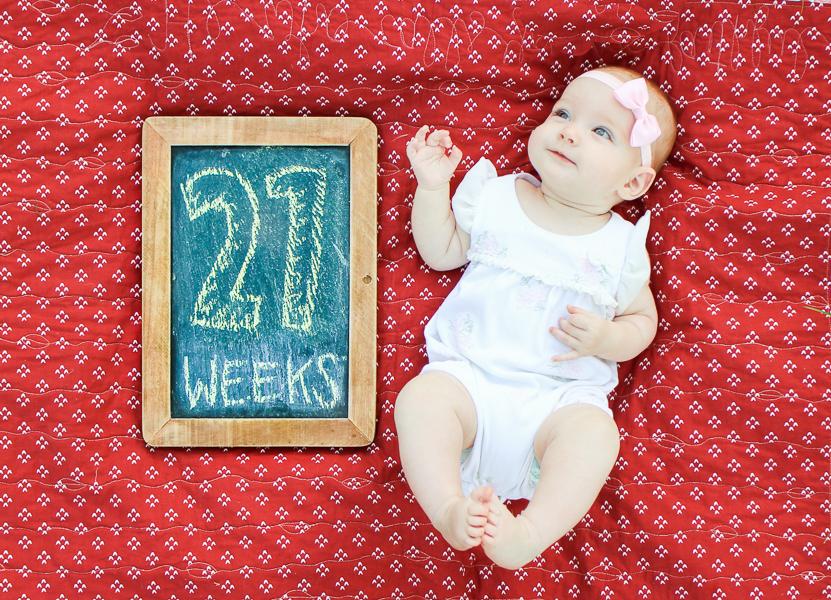 five months-6