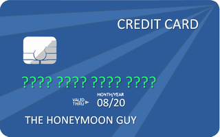 If you need to lock your card (and later unlock it), follow these steps: Use This Trick To Get Your Chase Account Number Before Your Card Arrives The Honeymoon Guy