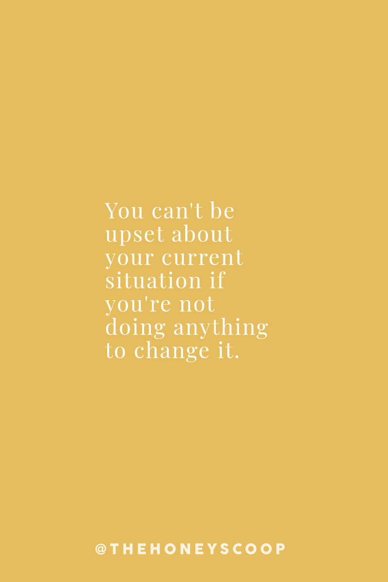How I Thrived In College By Stressing Less at the Honey Scoop - quotes for college students, quotes deep, quotes to live by, quotes about strength, quotes inspirational