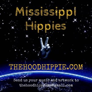 Mississippi Hippies Duece