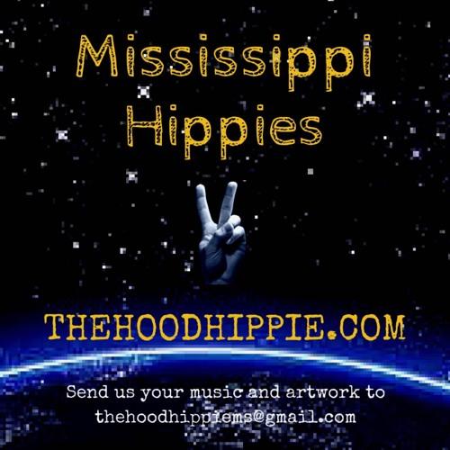 Mississippi Hippies Duece