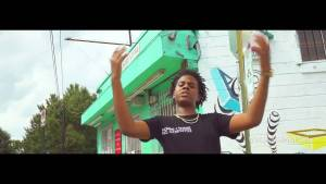 Lil Lonnie – Switch Up (Music Video)