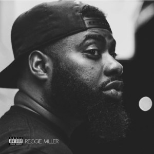 Hollywood drops a new track called 'Reggie Miller'