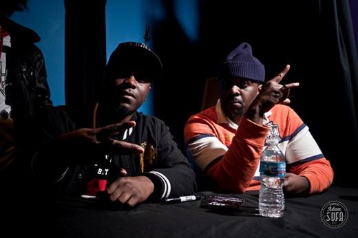"Smoke DZA x Pete Rock – ""Dusk 2 Dusk"" (feat. Big K.R.I.T., Dom Kennedy & theMIND) [Official Audio]"