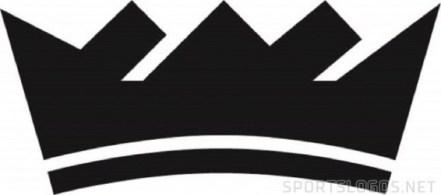 new-sac-kings-logo-4-590x262