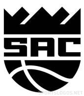 new-sac-kings-logo-5