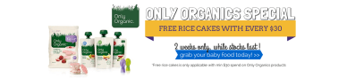 only_organics_banner_1_,jpg