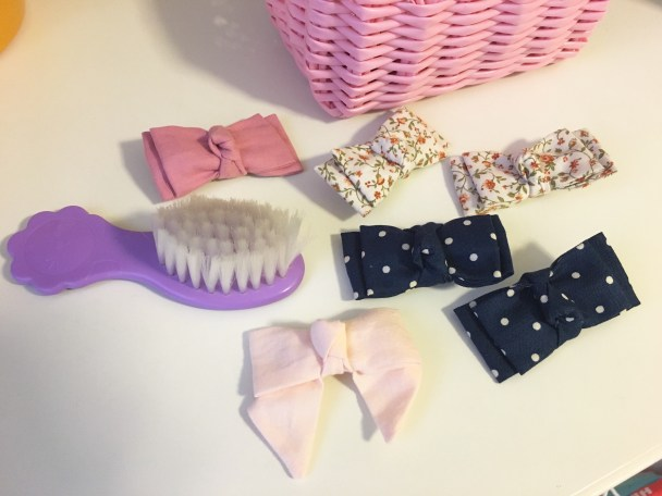 accessories for girls Singapore online store