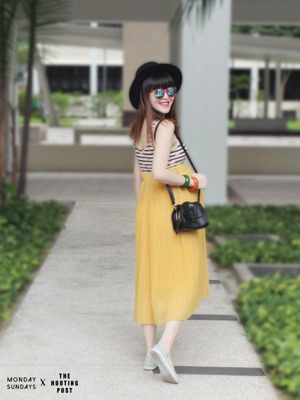 fashion sunglasses online store mondaysundays review