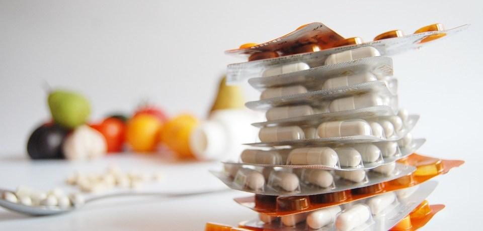 supplements pills for breastfeeding mums diet