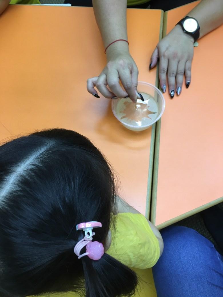 children enrichment programme singapore