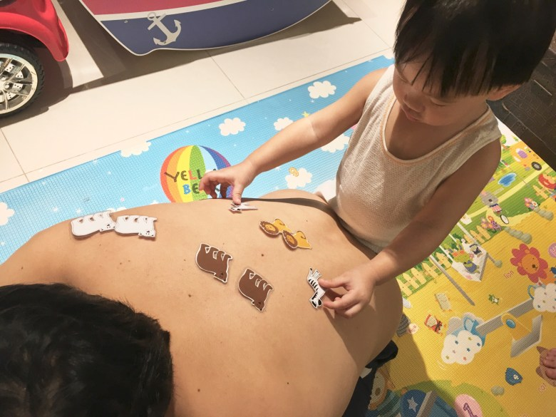 memory game for toddlers singapore