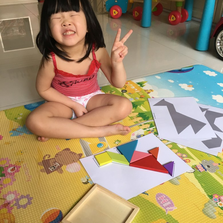 tangram puzzles for children singapore