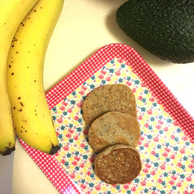 snack ideas and recess food tips