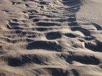 Sand & Tide