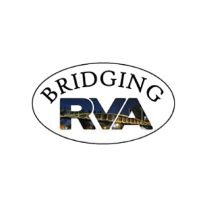 Bridging RVA