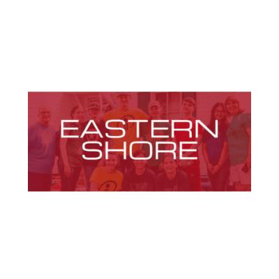 EasternShoreLogo400x400