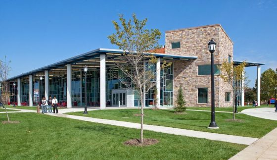 delaware-state-university-office
