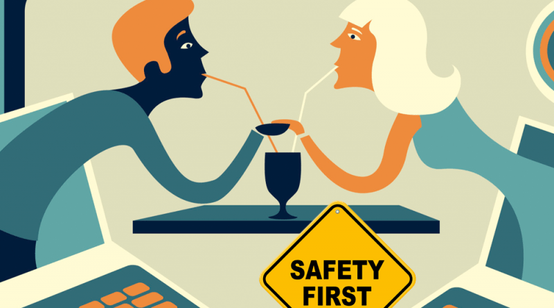 online-dating-safety-first-800x445