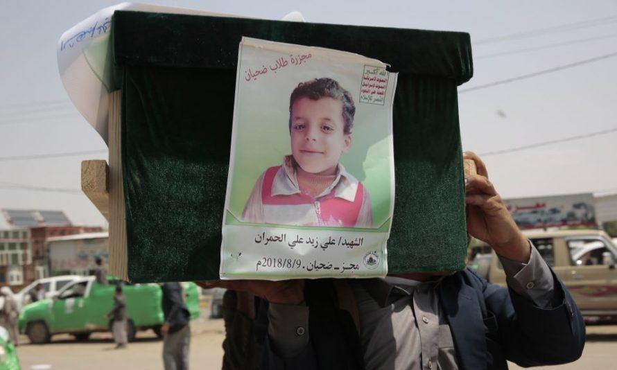 Yemen-school-bus-960x576.jpg