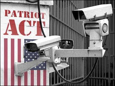 patriot 5.png