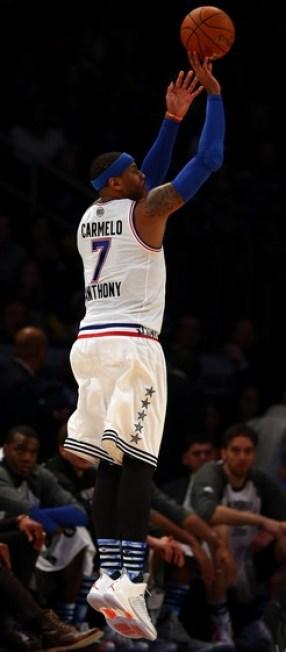 Carmelo+Anthony+NBA+Star+Game+2015+ji9AnWazSGZl