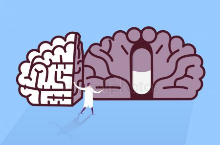 depositphotos_107482876-stock-illustration-doctor-found-pill-in-brain