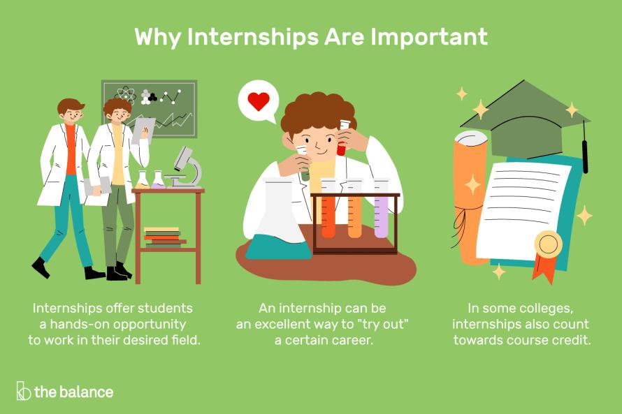 what-is-an-internship-1986729-v2-5c06f7f8c9e77c0001f4e733