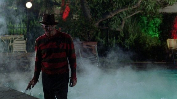 a-nightmare-on-elm-street-1024x576