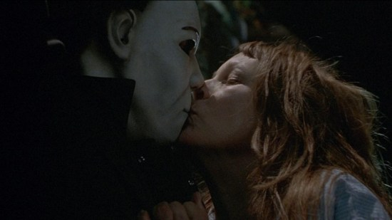 halloween-resurrection-1024x576