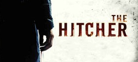The-Hitcher-2007-Front-Cover-17673