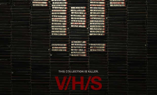 vhs-poster