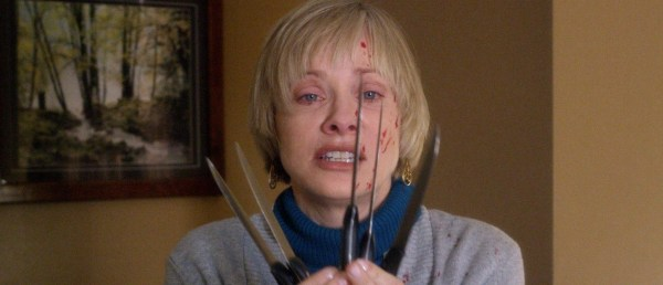 we-are-still-here-barbara-crampton