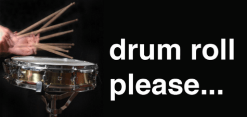 Drum-Roll-Please
