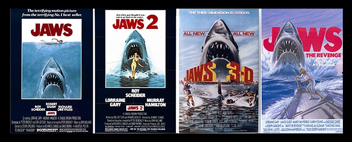 jaws-posters-all