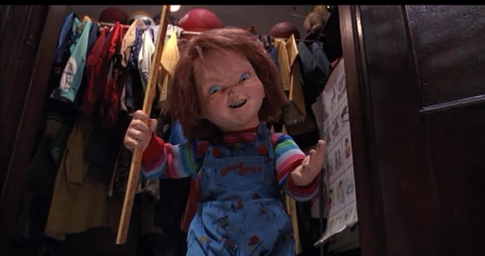 Childs-Play-Netflix-Chucky