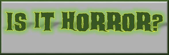 Is It Horror? Resident Evil (2002) – The Horror Syndicate