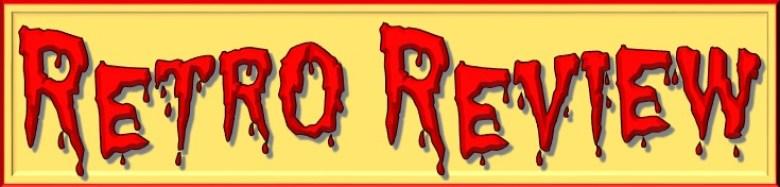 ZombiSurvivor's Retro Review: Eaten Alive! (1980) – The Horror Syndicate