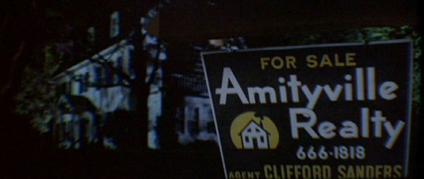 amityville3d_shot0l